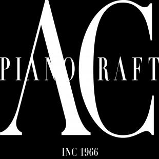 ac-pianocraft-inc