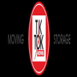 tiktok-moving-storage