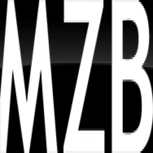 mz-berger-co-inc