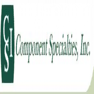 best-electric-equipment-supplies-wholesale-aurora-co-usa