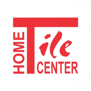 home-tile-center-of-ny-inc