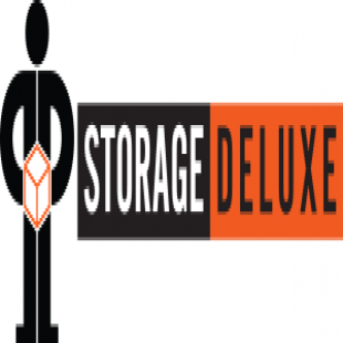 best-storage-long-island-ny-usa