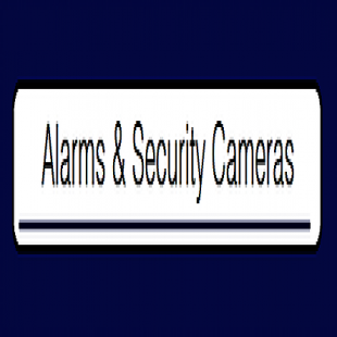 best-security-control-equipment-system-monitors-aurora-co-usa