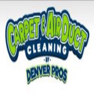best-dryer-vent-cleaning-aurora-co-usa