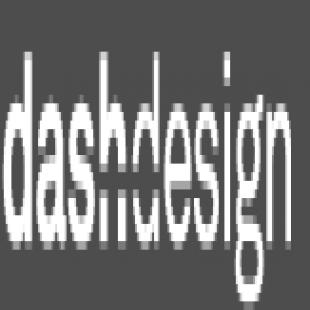 d-ash-design-inc