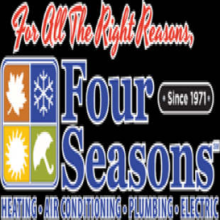 best-heating-air-conditioning-chicago-il-usa
