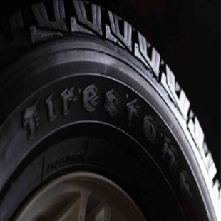 best-tire-distributors-manufacturers-chicago-il-usa