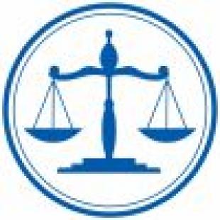 best-attorneys-lawyers-mediation-arbitration-long-island-ny-usa