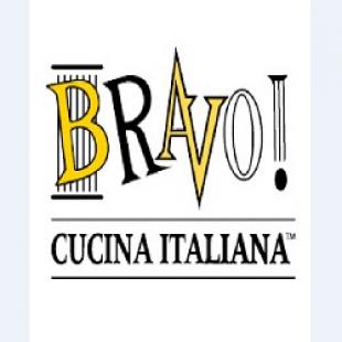 bravo-cucina-italiana-cincinnati