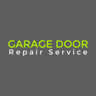 los-angeles-cagarage-door-services