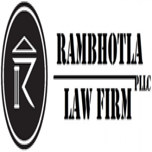 best-attorneys-lawyers-traffic-law-austin-tx-usa