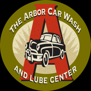 best-auto-lube-oil-mobile-austin-tx-usa