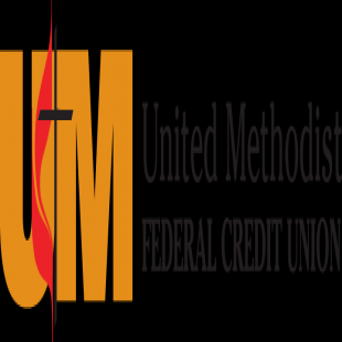 united-nations-federal-credit-unions