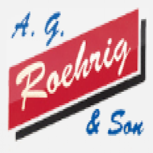 alfred-g-roehrig-son