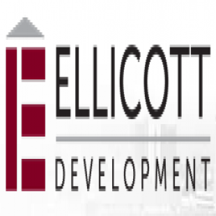 ellicott-development-co