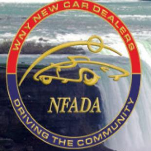 niagara-frontier-automobile-dealers-assoc