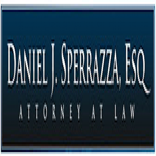 sperrazza-law-firm
