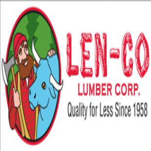 len-co-lumber-corp