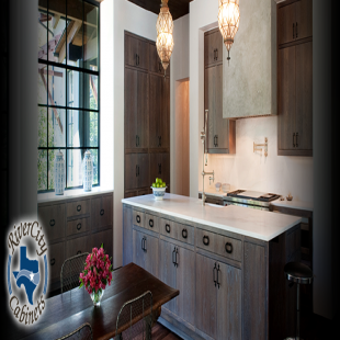 best-cabinet-doors-austin-tx-usa