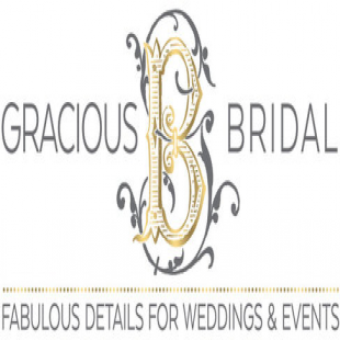 best-wedding-supplies-services-austin-tx-usa
