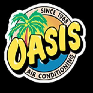 oasis-air-conditioning-inc