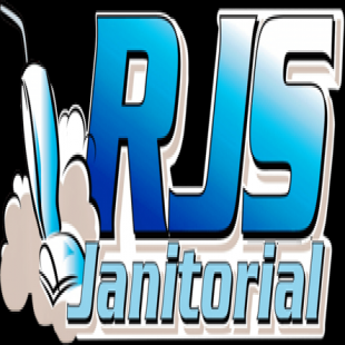 rjs-janitorial-supply-llc