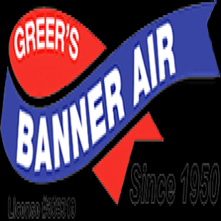 greers-banner-air-of-bakersfield-inc
