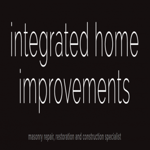 integrated-home-improvement