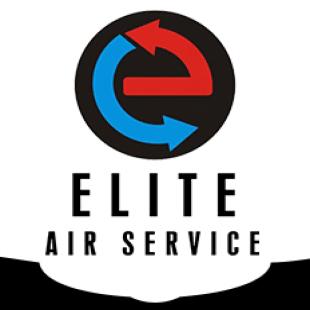 elite-air-service