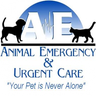 animal-emergency-and-urgent-care