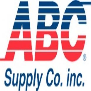 abc-supply-co