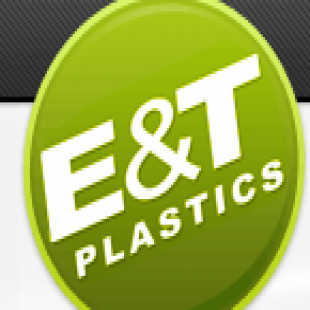 best-plastics-products-finished-wholesale-manufacturers-long-island-ny-usa