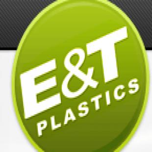 et-plastic-manufacturing-co-inc