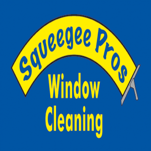 squeegee-pros-inc