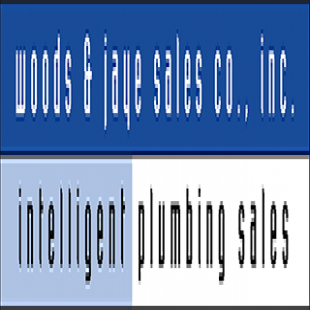 woods-and-jaye-sales