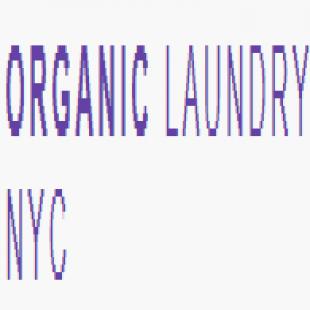 best-laundries-long-island-ny-usa