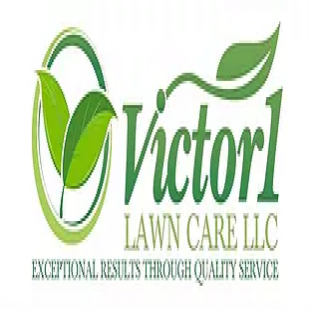 best-lawn-maintenance-charlotte-nc-usa