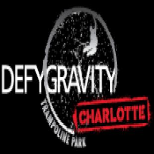 defygravity-charlotte