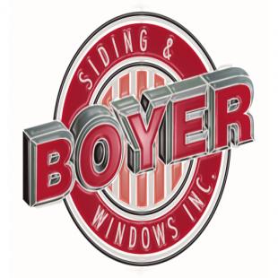 boyer-siding-windows-inc