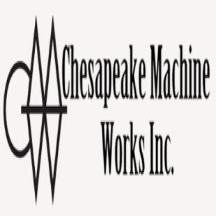 chesapeake-machine-works-inc