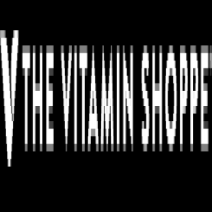 the-vitamin-shoppe