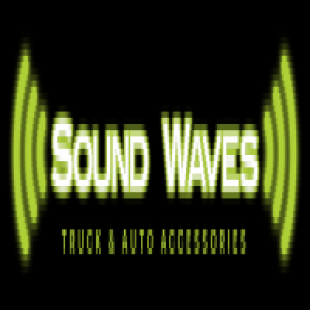 safe-n-sound-asi