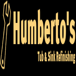 humbertos-high-quality-auto-detailing-bathtub-sink