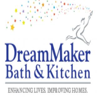 Best Bathroom Remodeling Walk In Tubs Bakersfield Ca Usa