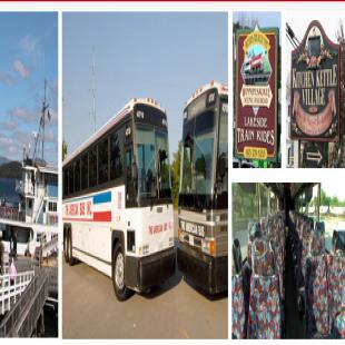 american-bus-line-inc
