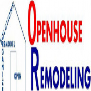 openhouse-remodeling