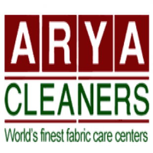 arya-cleaners