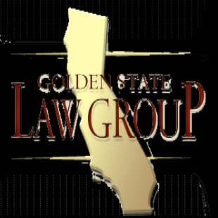 golden-state-law-group-pc