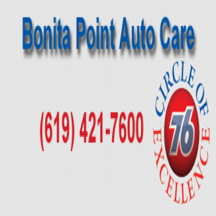 bonita-point-auto-care-inc