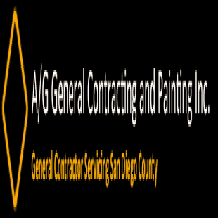 ag-general-contracting-and-painting-inc